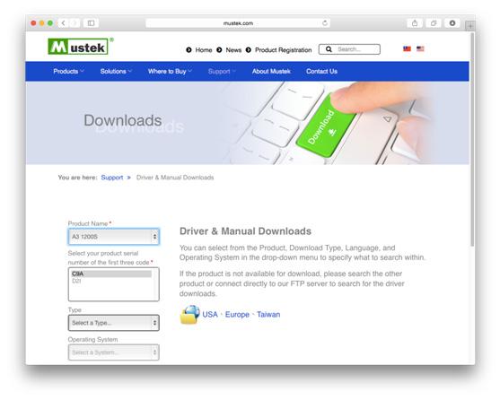 download la casa