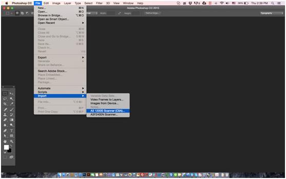 Mac OS X Problems