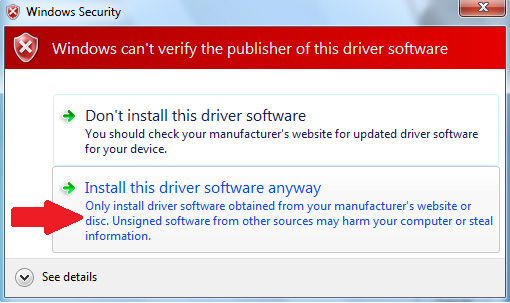 genx usb scanner driver for windows 7