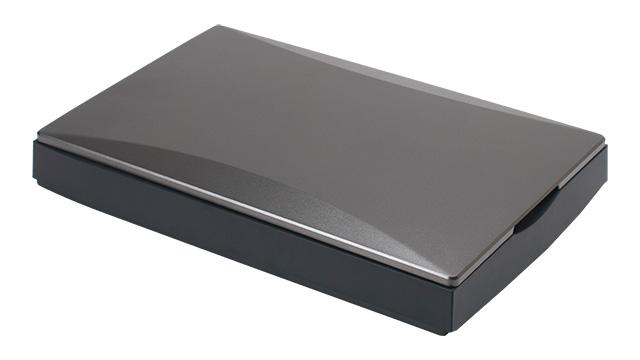 Mustek a3 scanner 1200s refurbished – mustek. De.